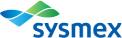 CÔNG TY CỔ PHẦN SYSMEX