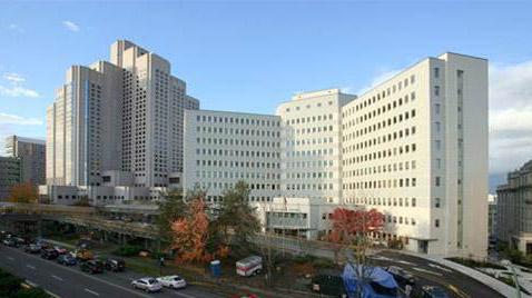 Carlton Private Hospital 2013sp-VGH-1